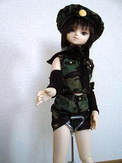 Akira06