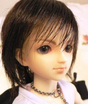 Arashi09