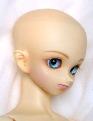 Byakuren12