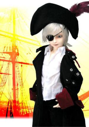 Cecile-captain01