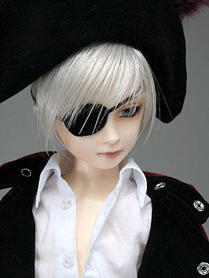 Cecile-captain05