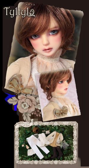 Chara Tyltyl01