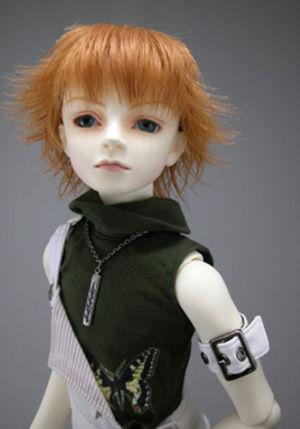 Chris3rd01