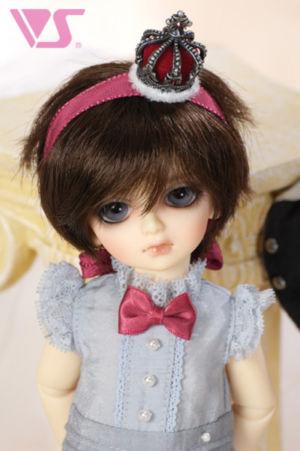 Crown B039 2