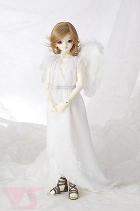 Dress01 2