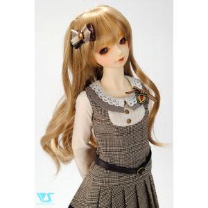 Dress1211 P6b