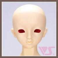 Dwc2013 Head2