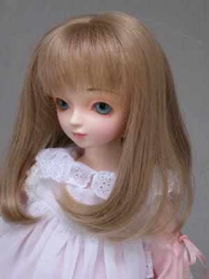 Elsie03