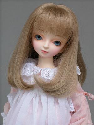 Elsie05