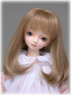 Elsie06