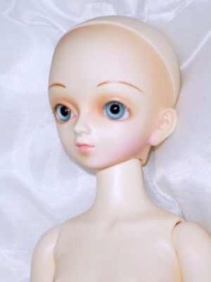 Elsie11