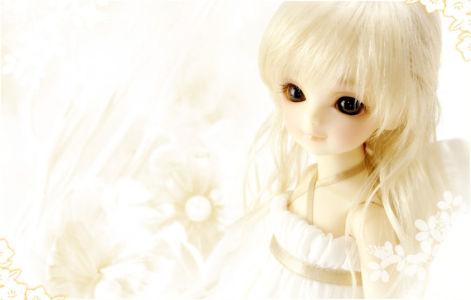 Hinata03