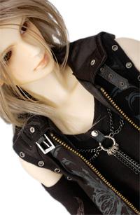 Hnaoto Rockers02