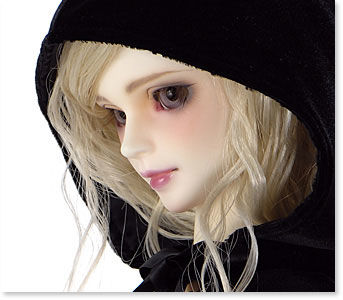 Johanna14
