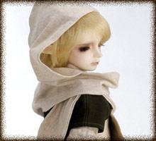 Kaelin14