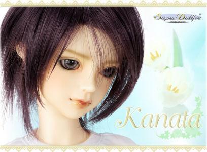 Kanata02
