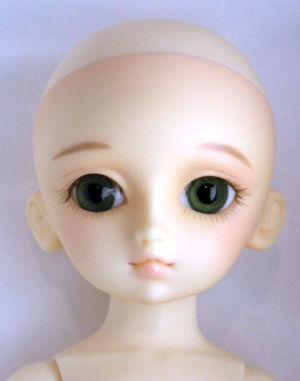 Kasumi12