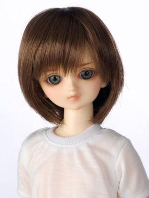 Ken-2010renewal02