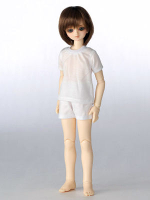 Ken-2010renewal04