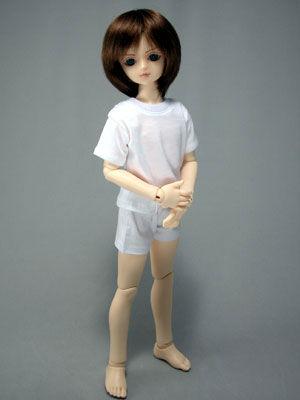 Ken-st-old05