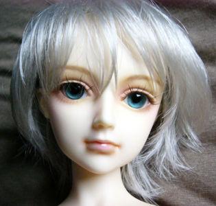 Kikyou06