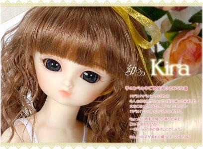 Kira02