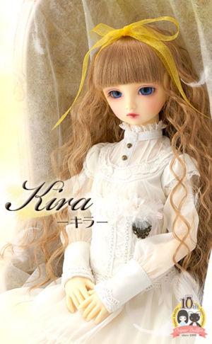 Kira10thanniversary06