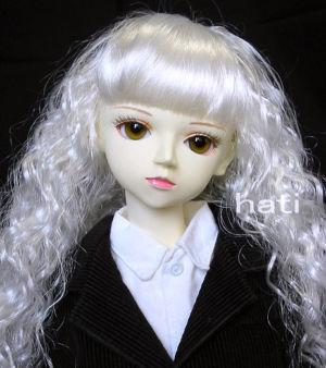 Leona06