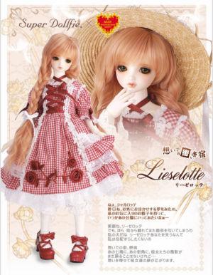 Lieselotte02