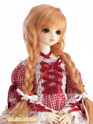 Lieselotte05