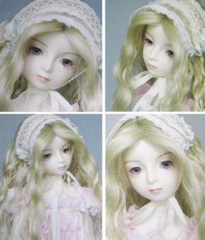 Lilith02