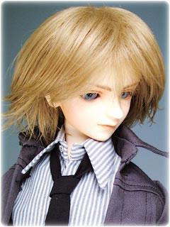 Link-le06