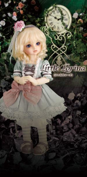 Littlelorina03