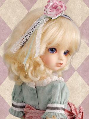 Littlelorina05