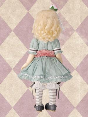 Littlelorina06