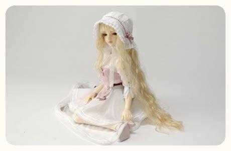 Liz11