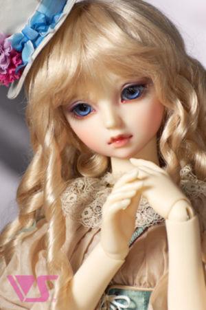 Lorina Img028