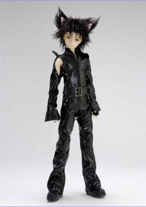 Lucas-blackcat02