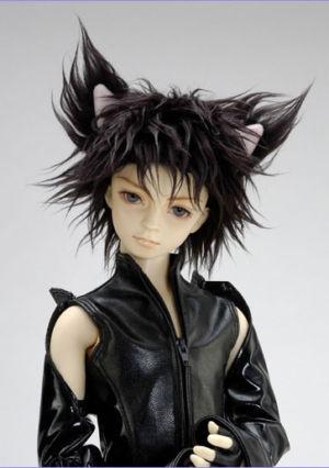 Lucas-blackcat03