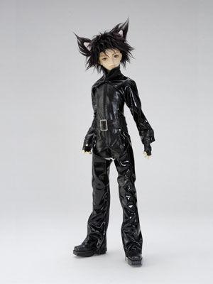 Lucas-blackcat07
