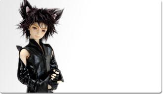 Lucas-blackcat13