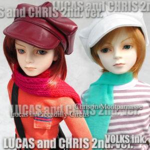 Lucas2nd05
