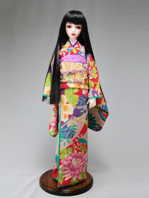 Madoka-wasou03