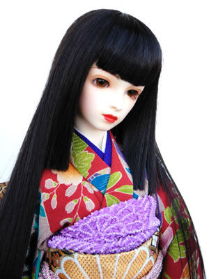 Madoka-wasou06