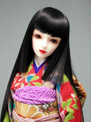 Madoka-wasou07