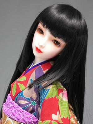 Madoka-wasou08