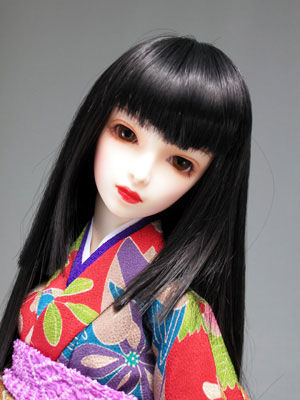 Madoka-wasou09
