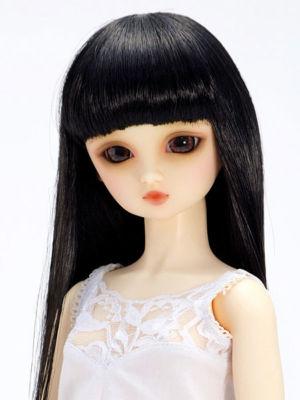 Megu-2010renewal02