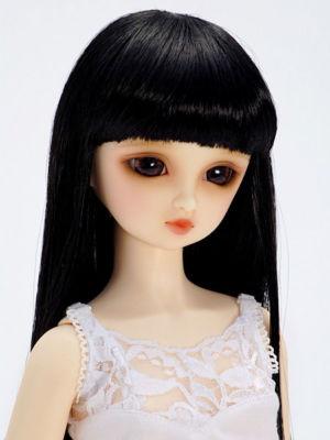 Megu-2010renewal03