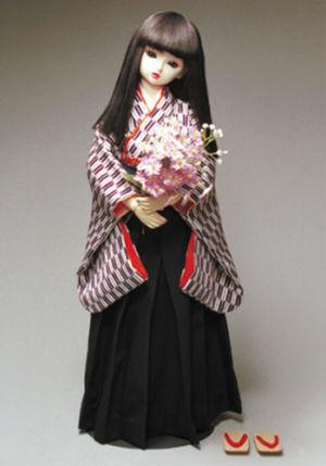 Megu-hakama01